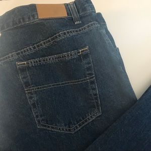 Tommy Hilfiger Jeans - 3 for $15 Tommy Hilfiger straight jeans sz 16x31